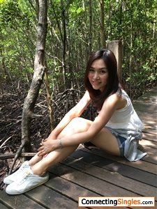 chonburi asian girl personals Single asian girls, beautiful asian women and girls from asia want to meet single men around the world get aquainted with them and date your asian girl.