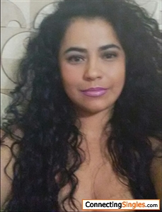 belo horizonte christian personals Meet fun and exciting christian singles from brazil right now  joão pessoa,  osasco, santo andré, belo horizonte and all over brasil - all free of charge.