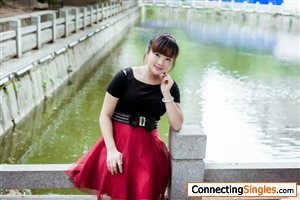 xiamen christian women dating site Cl china choose the site nearest you: beijing chengdu chongqing dalian guangzhou hangzhou.
