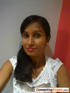 fijian indian dating site Dating fiji women and single girls online join our matchmaking site to meet beautiful and lonely ladies from fiji.
