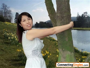 ganzhou asian singles Find your asian beauty at the leading asian dating site with over 25 million members join free now to get started.