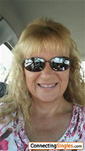 dating in Fort Pierce FL