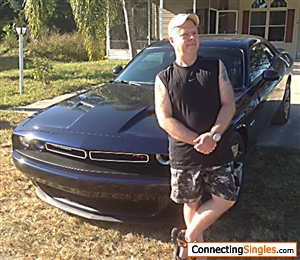 shawano dating site Mike's video, shawano, wisconsin 3,373 likes 224 talking about this i now video tape the whole race of every class and post them on this site share.