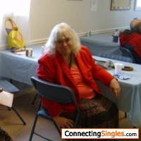 cartersville christian dating site Meet latina singles in macon, georgia online & connect in the chat rooms dhu is a 100% free dating site to meet latina women in macon.
