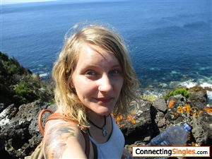 Dating sites azores