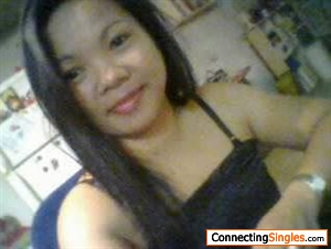 quezon city mature dating site Faith focused dating and relationships browse profiles & photos of north carolina asian quezon city catholic singles and join catholicmatchcom, the clear leader in online dating for catholics with more catholic singles than any other catholic dating site.