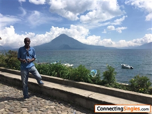 solola black personals While san lucas toliman, on the lake's southern shore, is one of the largest towns in the region, there is only one good hotel, hotel toliman the hotel also has the town's best restaurant and garden.