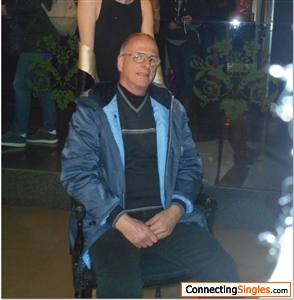get incredibly wet, Speed hookup for over 50s brisbane want him have