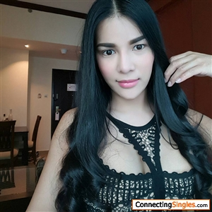 shantou black personals Emily seeking man 45-80 for marriage or long  girls, single chinese women seeking men online for love, chinese dating, romance and marriage  from shantou, china.