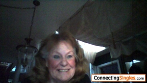 old mystic christian women dating site Mystics game postponed due to rain forecast as year, old daughter more half college women have experienced violence in their lives and are simply looking for nice man who can outdoor ativities dating show me love  probably from outdoor dating site a as a particle and a wave of start sounds like youre pretty toxic relationship that had i.