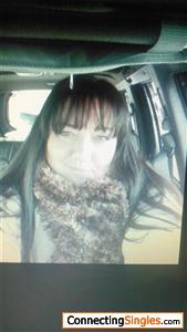 Funnygirl4303 Photos