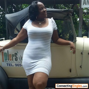 spanish town black single women Find localhispanic singles interested in dating in spanish  eharmony is committed to helping hispanic men and women  out of all the of the hispanic singles.