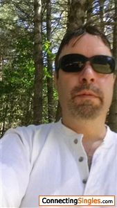 single men in norridgewock Norridgewock online dating for norridgewock singles 1,500,000 daily active members.