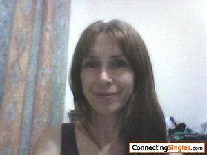 nicaragua dating website