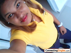 puerto plata divorced singles Meet puerto plata singles interested in dating there are 1000s of profiles to view for free at dominicancupidcom - join today.
