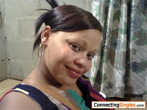browns town single personals Free sex dating in brown town, mississippi adultfriendfinder is the leading site online for sex dating on the web if you are visiting or live in brown town, mississippi and are dating for.