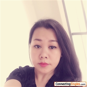 ho chi minh city singles dating site In the category personals vietnam you can find 91 personals ads,  ho chi minh city  for a safer dating experience read the safety tips.