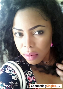 portmore black singles @jm-toni-1998 is a 19 year old bisexual female from portmore, saint catherine, jamaica she is looking for friendship, relationship, chat, casual and other activities.