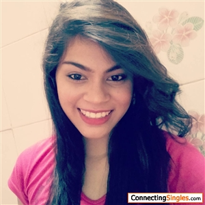 bangs single personals Bangs's best 100% free dating site for single parents join our online community of texas single parents and meet people like you through our free bangs single parent personal ads and online.