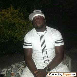 dating Grenada