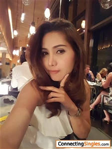 pattaya black dating site Pattaya dating meet many pattaya singles today 34 years old thailand, pattaya search for male from 18 to 50 9 photo last active.