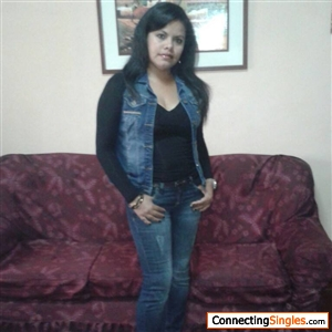 Coomeet Video chat & dating site