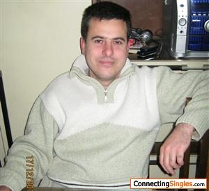 macedonian dating websites