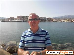 Crete 2016