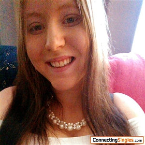 upsala single christian girls Christian connection is a christian dating site owned and run by christians  dating back to september  join the award-winning dating site for single  christians.