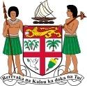 Fiji12