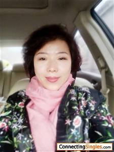 yixin Photos