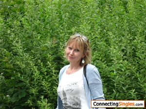 Dating nordrhein westfalen