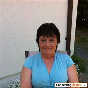 nanaimo black dating site View dating profiles and personals in the nanaimo area or use the links below to view single men and women elsewhere in british columbia letshangoutcom is a 100% free online dating site register for a free account, signup only takes seconds.