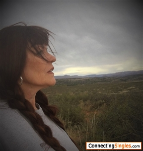 sedona divorced singles Meet christian singles in sedona, arizona online & connect in the chat rooms dhu is a 100% free dating site to find single christians.