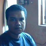Praty567 Photos