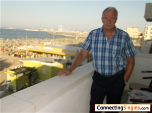 belgium divorced singles Sitalongcom is a free online dating site reserved exclusively for singles over 50 seeking a romantic or platonic relationship meet local singles over 50 today.