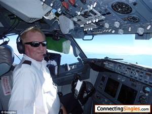 Capt Bob