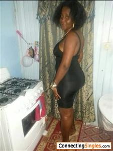 Guyana dating service