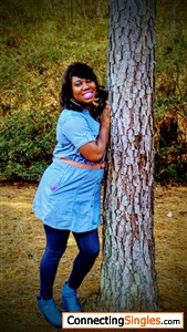 meet tylertown singles Whether you are seeking just a date, a pen pal, a casual or a serious relationship , you can meet singles in mccomb today mississippi is known as the magnolia.