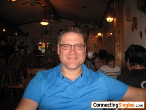 eatontown christian dating site Stop wasting time dating the wrong people use eharmony's reliable dating website to connect with compatible new jersey singles for loving relationships.