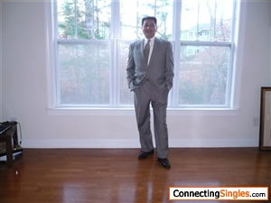 hispanic singles in north scituate Faith focused dating and relationships browse profiles & photos of rhode island charismatic providence catholic men and join catholicmatchcom, the clear leader in online dating for catholics with more catholic singles than any other catholic dating site.