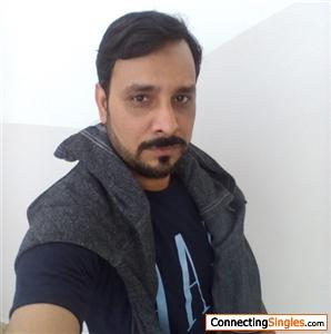 sameerahmad Photos