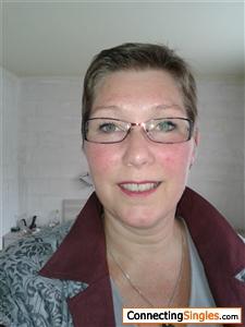 westerlo singles dating site Welkom bij 'activiteiten singles', overzicht van singles- en datingclubs in vlaanderen.