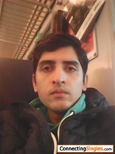 Shahabeco