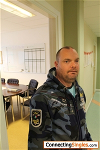 motala christian personals Swedish man dating profile - christian, 44 from motala ostergotlands lan sweden looking for serious.