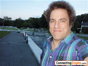 coplay catholic singles Coplay's best 100% free black dating site hook up with sexy black singles in coplay, pennsylvania, with our free dating personal ads mingle2com is full of hot black guys and girls in coplay looking for love, sex, friendship, or a friday night date.