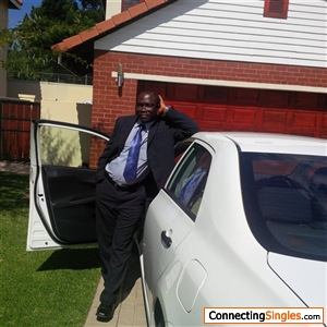 black singles in bellville In the category men seeking women bellville you can find 76 personals ads, eg:   i am a well matured single working black guy looking for a matured single.
