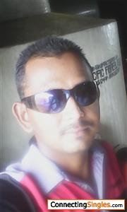 ronnsharma
