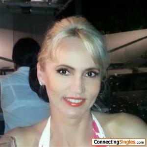 limassol single men Local lemesos singles looking to hookup and sex our local city directories are definitely the most popular pages for men and women  limassol to hookup.