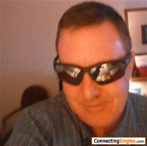 christian singles in clyde Meet christian singles in clyde, ohio online & connect in the chat rooms dhu is a 100% free dating site to find single christians.